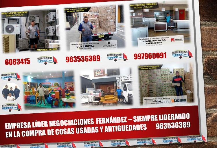 963536389 empresa 6negociaciones fernandez 6
