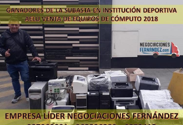 963536389 empresa negociaciones fernandez.com