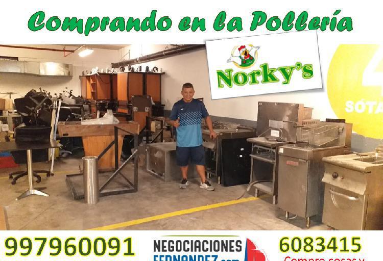 963536389 empresa ¡¡negociaciones fernandez!!.com compro