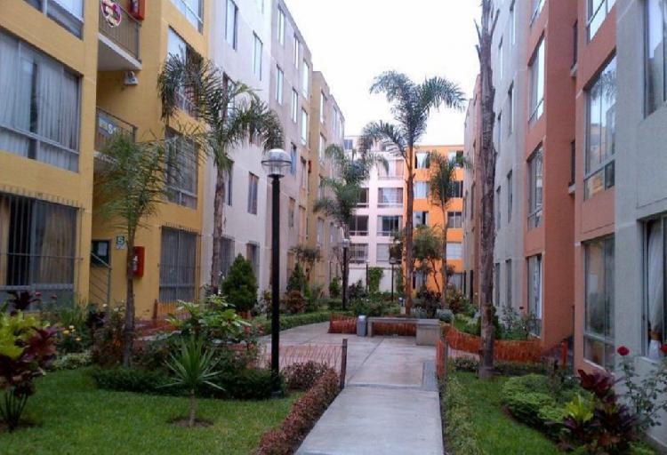 Alquiler habitacion condominio del aire san luis