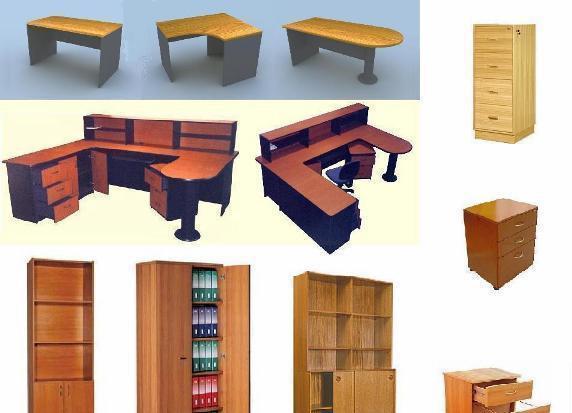Compro muebles y artefactos en uso y en desuso felix cesar