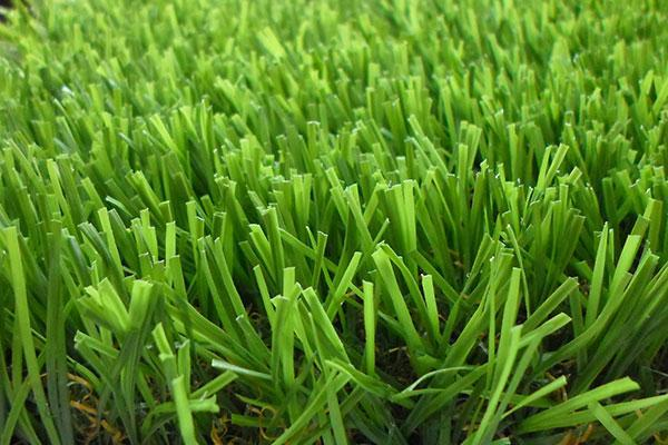 Grass sintetico para campos deportivos y jardines.