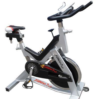 Maquinas de gimnasios fitnesspro calidad y garantia