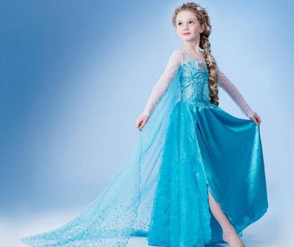 Vendo ropa para niños importado