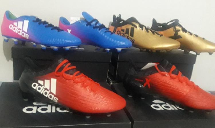 adidas ropa deportiva catalogo, Adidas nitrocharge 3.0 ag