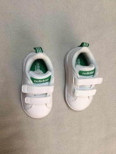 zapatillas adidas kids