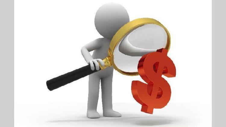 Contador ofrece asesoria contable tributaria laboral