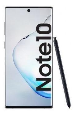Samsung galaxy note 10 256gb 8gb ram