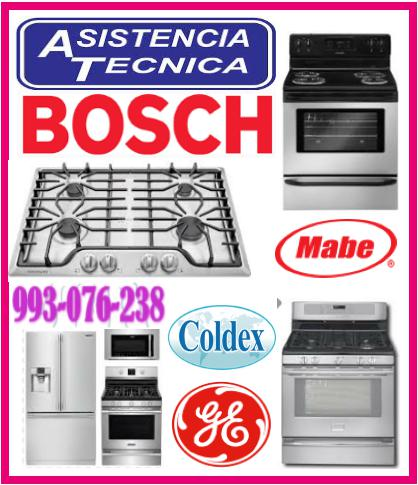 Cocinas a gas servicio de reparaciones de cocinas a gas