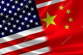 Dicto clases de Chino Mandarin e Ingles a domicilio u