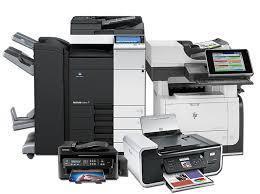 Globalsolution: reparación de computadora - impresora -