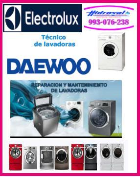 Lavadoras samsung servicio tecnico de lavadoras