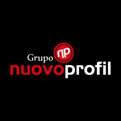 Nuovo profil eventos corporativos