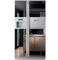 Servicio tecnico de refrigeradoras daewoo san miguel lima