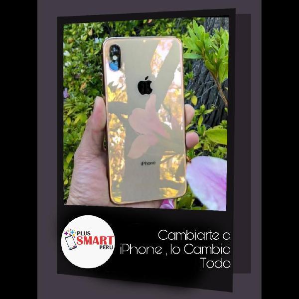 iPhone 8 Plus 256 Gb Plus Smart com Shop