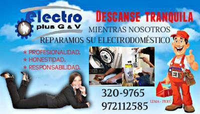 Servicio helping, servicio tecnico de samsung, 972112585.
