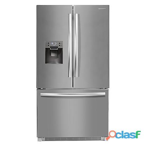 Especialista tecnico de refrigeradoras daewoo san miguel lima