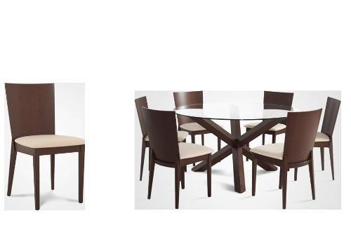 Muebles y electrodomesticos