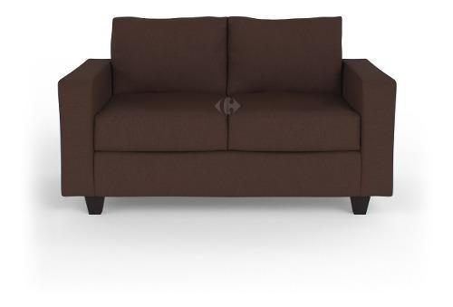 Vendo muebles de sala dos lados