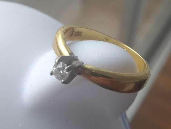 Compro oro y plata al mejor precio.. cel. 980957921 en