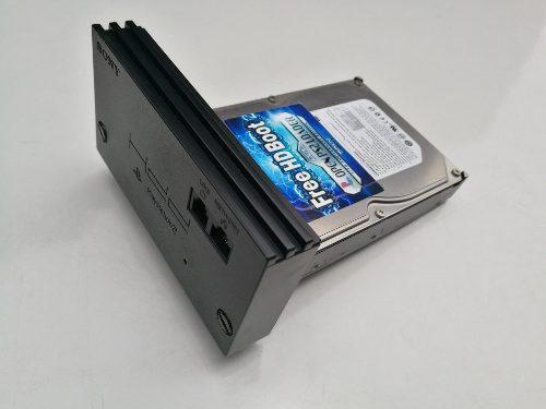 Playstation 2 Modem Original.!!