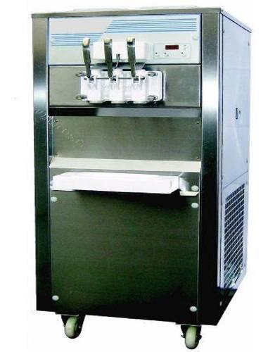 Maquina helados industrial venta nueva