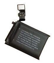 Batería Original Para Apple Watch Serie 2 De 38mm Y 42mm