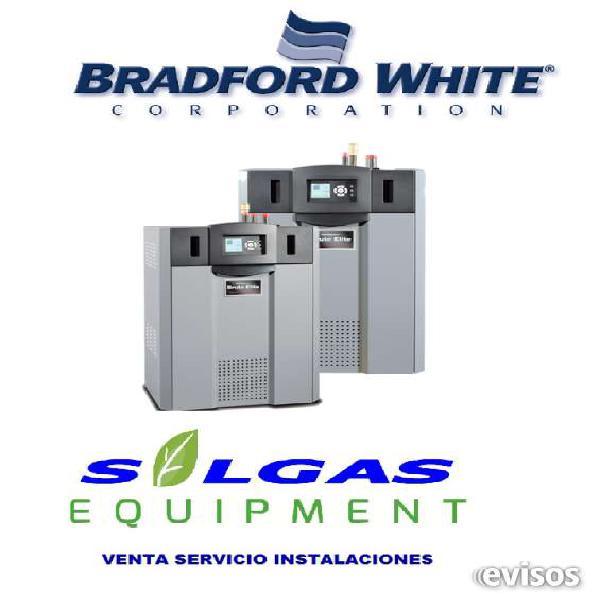 Calentadores industriales a gas en lima