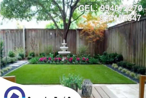 Grass peru, cesped artificial decorativo, grass americano,