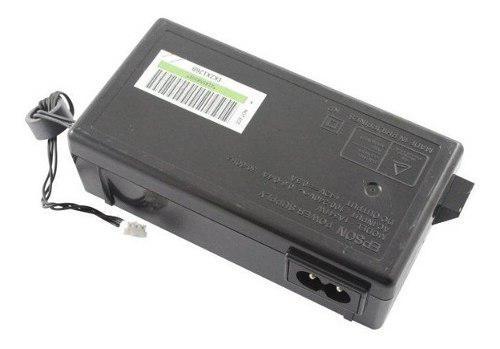 Fuente de poder para epson tx235w-seminueva-garantia.
