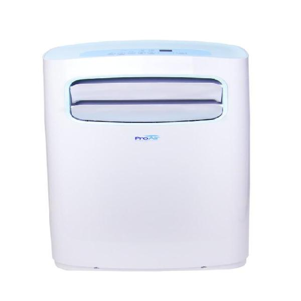 Aire acondicionado proair / portatil / equipo portátil