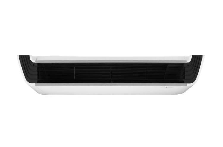 Aire acondicionado / split piso techo lg 36000 - 48000 -