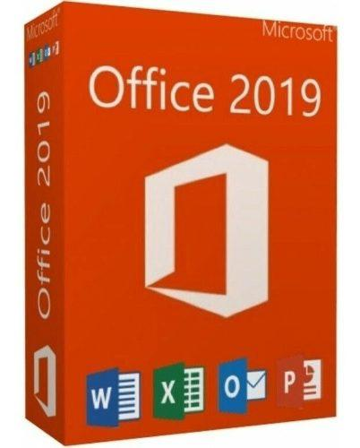 Licencias windows pro 10 office 2019, 2016,antivirus, core