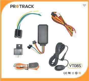 Gps tracker, rastreo y seguimiento de vehiculos.