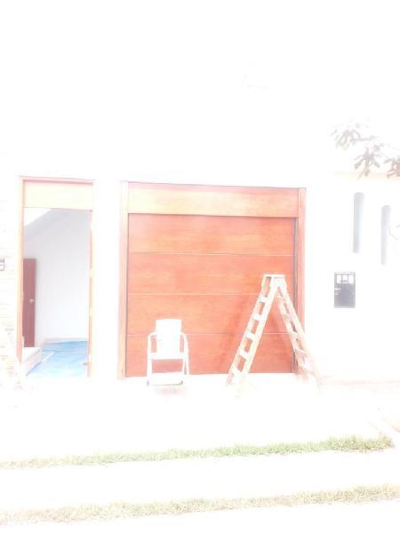 Pintor de casas todo lima
