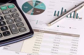 Clases particulares practicas de finanzas, matemática
