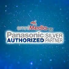 Panasonic peru centrales telefonicas
