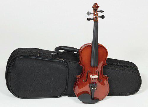 Venta violin para niños 4 5 6 años