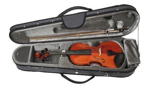 Violin 1/2 yamaha - niño