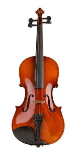 Violin hohner para estudiantes practicas y colegios