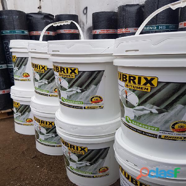 Super venta de impermeabilizante para techos y azoteas telf. 7820233.