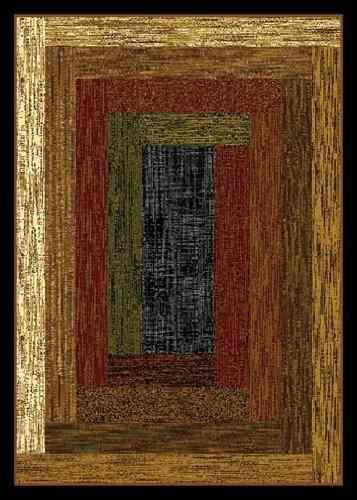 Inicio dynamix royalty vega rug area | alfombra tradicional