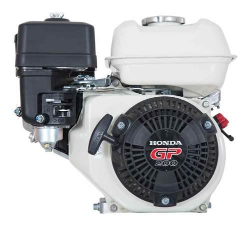 Motor honda gp200h-qh1