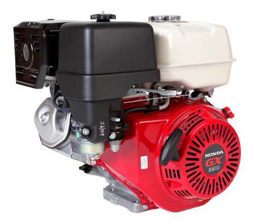 Motor honda gx35t-sd