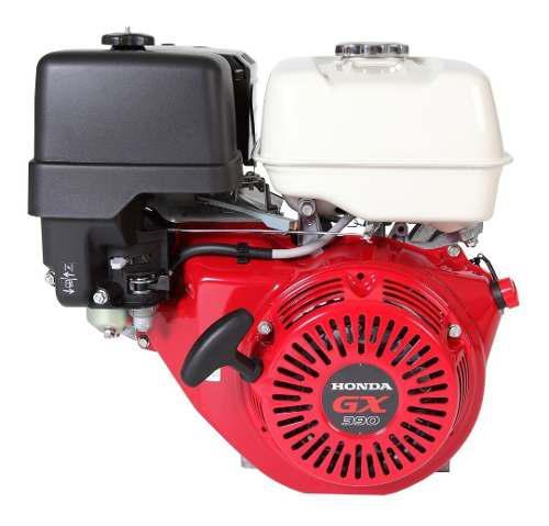 Motor honda gx390h1-qx