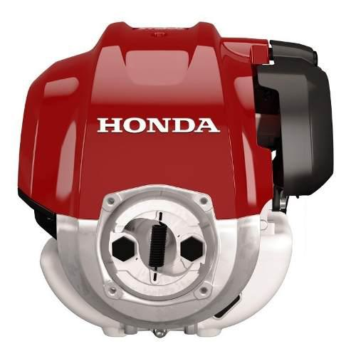 Motor honda gx50t-sd