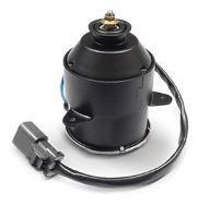 Motor ventilador nissan, toyota, hyundai, mitsubishi,honda.