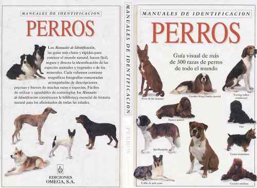 Perros,adiestramiento,conducta,alimentación (33 libros)