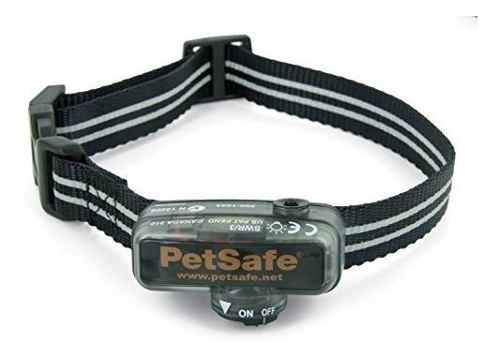 Petsafe elite little dog inground valla receptor collar para
