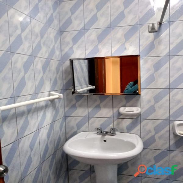 Alquiler de Habitación grande en Los Olivos S/ 490 6